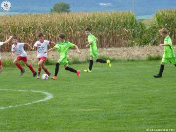 AS Andolsheim Coupe U 13 Vs FC Oberhergheim 11092021 00015