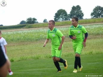 AS Andolsheim Coupe U 13 Vs FC Oberhergheim 11092021 00018