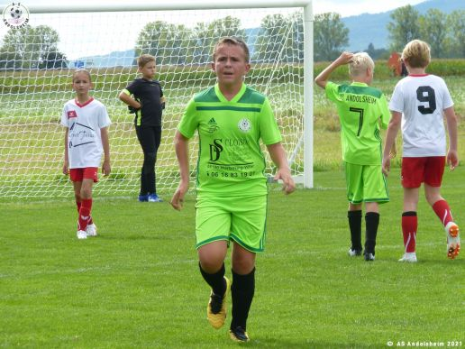 AS Andolsheim Coupe U 13 Vs FC Oberhergheim 11092021 00021