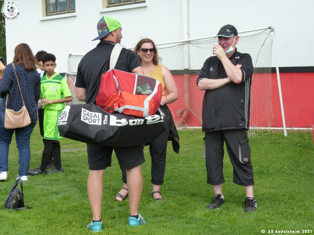 AS Andolsheim Coupe U 13 Vs FC Oberhergheim 11092021 00044