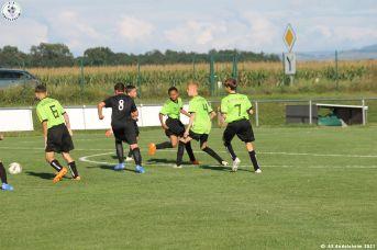 AS Andolsheim Coupe credit Mutuel U 15 Vs AS Canton Vert 11092021 00003