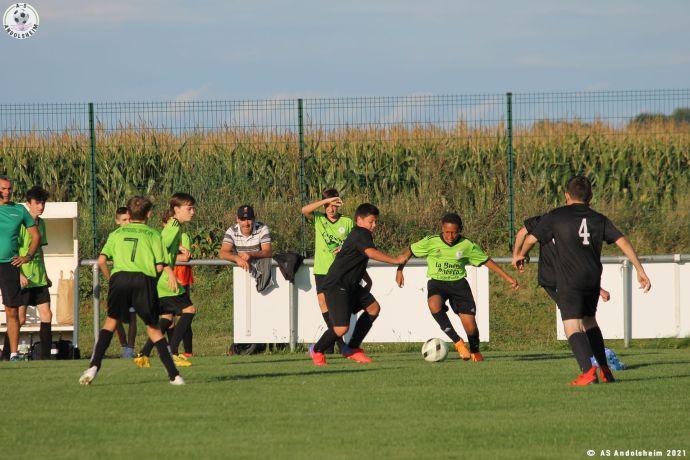 AS Andolsheim Coupe credit Mutuel U 15 Vs AS Canton Vert 11092021 00008