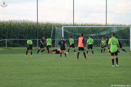 AS Andolsheim Coupe credit Mutuel U 15 Vs AS Canton Vert 11092021 00020
