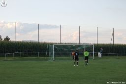 AS Andolsheim Coupe credit Mutuel U 15 Vs AS Canton Vert 11092021 00021