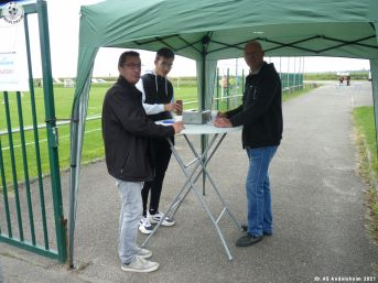 AS Andolsheim Coupe de France VS AS Ribeauville 19092021 00014
