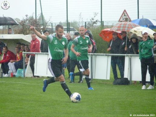 AS Andolsheim Coupe de France VS AS Ribeauville 19092021 00021