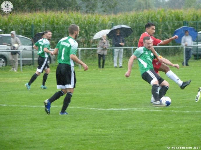 AS Andolsheim Coupe de France VS AS Ribeauville 19092021 00022