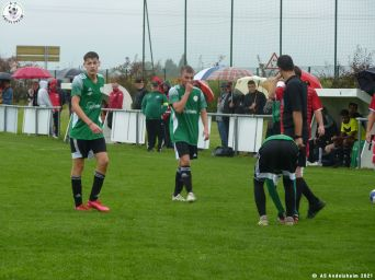 AS Andolsheim Coupe de France VS AS Ribeauville 19092021 00023