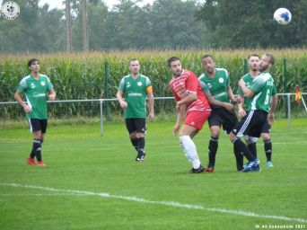 AS Andolsheim Coupe de France VS AS Ribeauville 19092021 00024