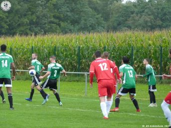 AS Andolsheim Coupe de France VS AS Ribeauville 19092021 00037
