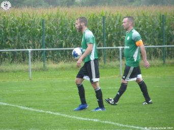 AS Andolsheim Coupe de France VS AS Ribeauville 19092021 00039
