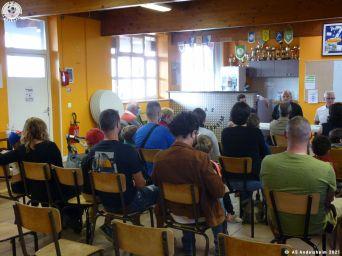 AS Andolsheim Reunion Parents 31082021 00007