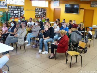 AS Andolsheim Reunion Parents 31082021 00016