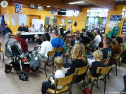 AS Andolsheim Reunion Parents 31082021 00019