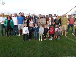AS Andolsheim Reunion Parents 31082021 00020