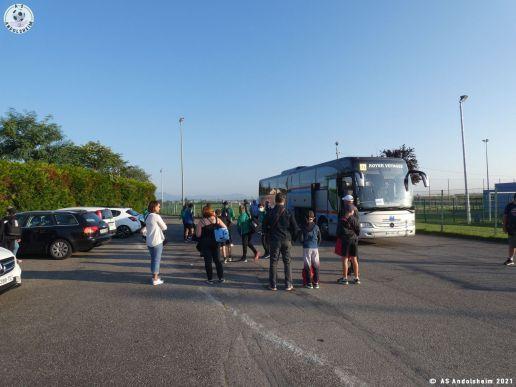 AS Andolsheim Tournoi Nordheim U 13 04092021 00010