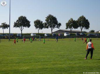 AS Andolsheim Tournoi Nordheim U 13 04092021 00023