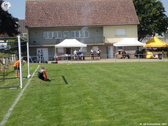 AS Andolsheim Tournoi Nordheim U 13 04092021 00046