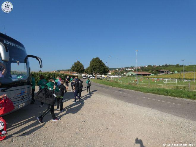 AS Andolsheim Tournoi Nordheim U 13 04092021 00055