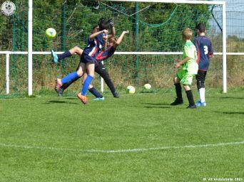 AS Andolsheim U 13 Vs FC St Croix en Paline 18092021 00006