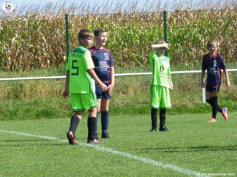 AS Andolsheim U 13 Vs FC St Croix en Paline 18092021 00024