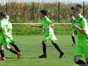 AS Andolsheim U 13 Vs FC St Croix en Paline 18092021 00025