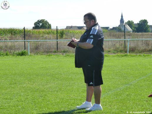 AS Andolsheim U 13 Vs FC St Croix en Paline 18092021 00032
