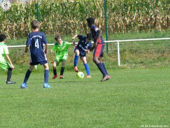 AS Andolsheim U 13 Vs FC St Croix en Paline 18092021 00036
