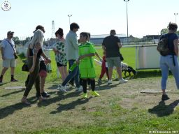 AS Andolsheim U 13 Vs FC St Croix en Paline 18092021 00045
