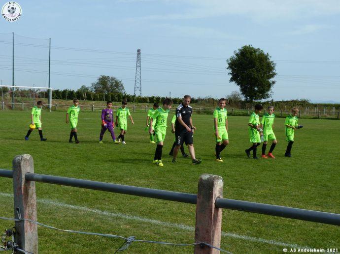 AS Andolsheim U13 1 vs FC Wettolsheim 25092021 00000