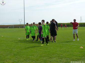 AS Andolsheim U13 1 vs FC Wettolsheim 25092021 00001