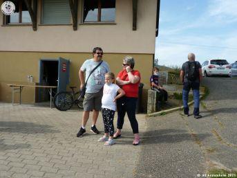 AS Andolsheim U13 1 vs FC Wettolsheim 25092021 00003