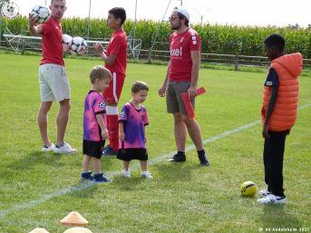 AS Andolsheim U13 1 vs FC Wettolsheim 25092021 00004