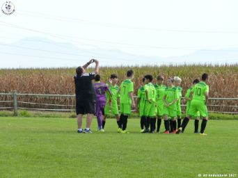 AS Andolsheim U13 1 vs FC Wettolsheim 25092021 00005