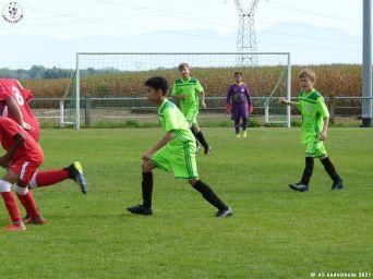 AS Andolsheim U13 1 vs FC Wettolsheim 25092021 00007