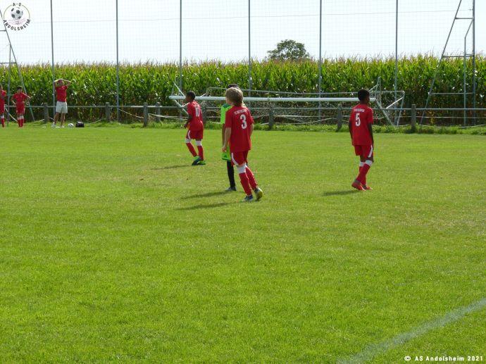 AS Andolsheim U13 1 vs FC Wettolsheim 25092021 00011