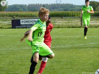 AS Andolsheim U13 1 vs FC Wettolsheim 25092021 00014