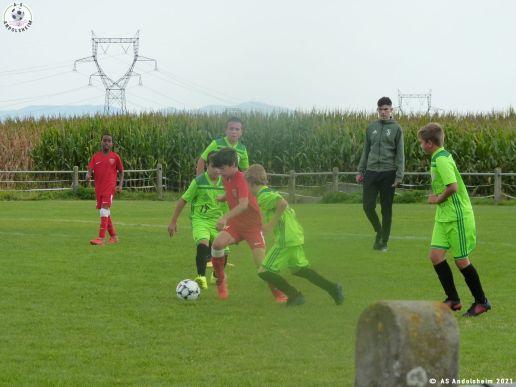 AS Andolsheim U13 1 vs FC Wettolsheim 25092021 00020