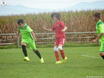 AS Andolsheim U13 1 vs FC Wettolsheim 25092021 00023
