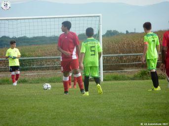 AS Andolsheim U13 1 vs FC Wettolsheim 25092021 00029