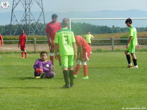 AS Andolsheim U13 1 vs FC Wettolsheim 25092021 00032