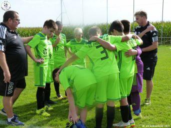 AS Andolsheim U13 1 vs FC Wettolsheim 25092021 00035
