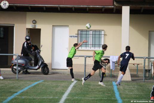 AS Andolsheim U15 1 vs RHW96 25092021 00010