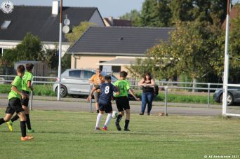 AS Andolsheim U15 1 vs RHW96 25092021 00018