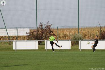AS Andolsheim U 15 1 vs AS Canton Vert 02102021 00001