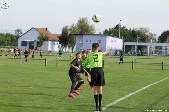 AS Andolsheim U 15 1 vs AS Canton Vert 02102021 00002