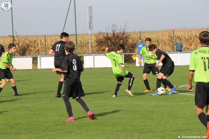 AS Andolsheim U 15 1 vs AS Canton Vert 02102021 00010