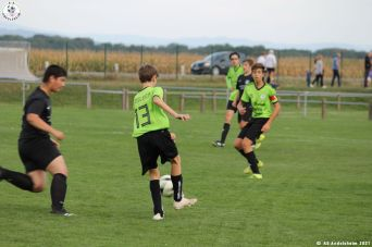 AS Andolsheim U 15 1 vs AS Canton Vert 02102021 00012