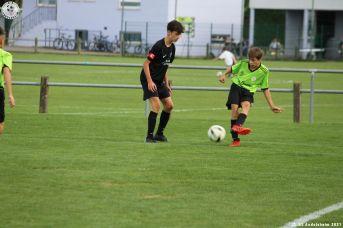 AS Andolsheim U 15 1 vs AS Canton Vert 02102021 00013