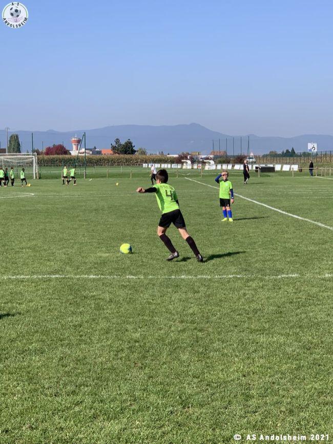 AS Andolsheim U11 2 Vs FC Wettolsheim 09102021 00003